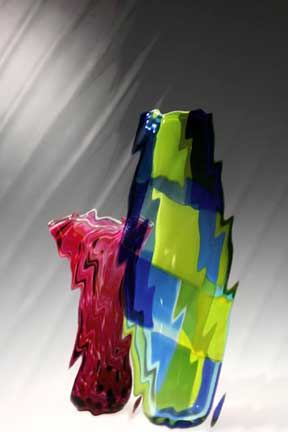 Superior Glass Glass For Every Room In Your Home Or Office