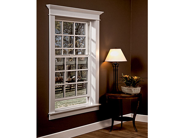 Decorating Interior Window Trim Options Superior Glassglass For Every Room  In Your Home